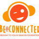 Be@Connected logo